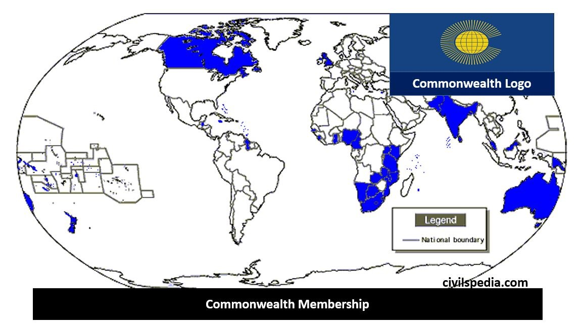 Commonwealth and India
